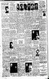 Fleetwood Chronicle Friday 31 December 1943 Page 12