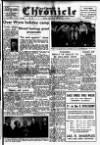 Fleetwood Chronicle