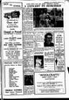 Fleetwood Chronicle