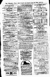Waterford News Letter Tuesday 03 January 1871 Page 2