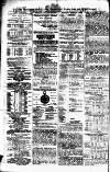 Waterford News Letter Saturday 03 October 1874 Page 2