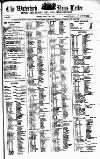 A Eby Watrritir - Rpm tritt - r LIST, AND CURRENT N 028,275 llhalliards, iblasked Wanain DO Brien W C