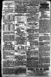 Waterford News Letter Tuesday 29 January 1889 Page 2