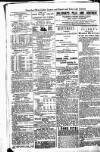 SA Wa erford Steamship Co, Limited. .----. iNTEN vr AA MING APRIL 1892 CLYDE SHIPPING CO/di ANY, ANGULAR COUKUNICATIAN BIITWEIN