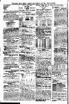 Waterford News Letter Thursday 11 January 1900 Page 2