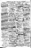 5.A.3.1.111•T (3-'3 Maroh 1906