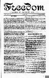 AUGUST, 1906. Education under Reactionist Spain.