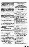 TO.MORRGW PUBLISHING rO., 139-141 E. 56TH STREET, CHI 4 A' o, ILL,