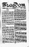 , 1919. TM Loam Ninon. There is one point about the League of Nations which we would bring to the