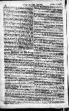 [January 3, 1866