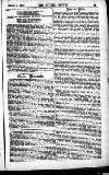 January 3, 1866]