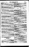 November 10, 1866] 19