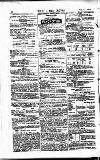 Home News for India, China and the Colonies Friday 21 May 1869 Page 2