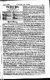 Home News for India, China and the Colonies Friday 21 May 1869 Page 3
