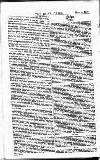 Home News for India, China and the Colonies Friday 21 May 1869 Page 4