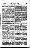 Home News for India, China and the Colonies Friday 21 May 1869 Page 5