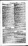 Home News for India, China and the Colonies Friday 21 May 1869 Page 6