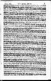 Home News for India, China and the Colonies Friday 21 May 1869 Page 9
