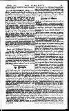 Home News for India, China and the Colonies Friday 21 May 1869 Page 11
