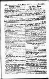 Home News for India, China and the Colonies Friday 21 May 1869 Page 16