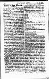 Home News for India, China and the Colonies Friday 21 May 1869 Page 18