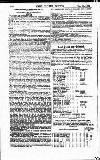 Home News for India, China and the Colonies Friday 21 May 1869 Page 20