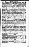 Home News for India, China and the Colonies Friday 21 May 1869 Page 23