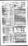 Home News for India, China and the Colonies Friday 21 May 1869 Page 24