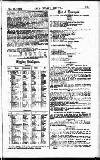 Home News for India, China and the Colonies Friday 21 May 1869 Page 25