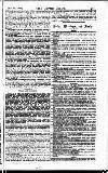 Home News for India, China and the Colonies Friday 21 May 1869 Page 27