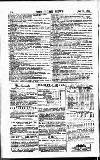 Home News for India, China and the Colonies Friday 21 May 1869 Page 28