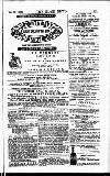 Home News for India, China and the Colonies Friday 21 May 1869 Page 29