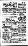Home News for India, China and the Colonies Friday 21 May 1869 Page 30