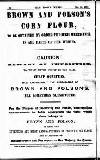 Home News for India, China and the Colonies Friday 21 May 1869 Page 32