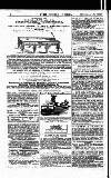 Home News for India, China and the Colonies Friday 26 November 1869 Page 2