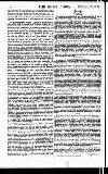 Home News for India, China and the Colonies Friday 26 November 1869 Page 4