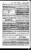 Home News for India, China and the Colonies Friday 26 November 1869 Page 6