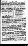 Home News for India, China and the Colonies Friday 26 November 1869 Page 7