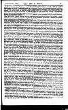 Home News for India, China and the Colonies Friday 26 November 1869 Page 9