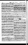 Home News for India, China and the Colonies Friday 26 November 1869 Page 10