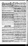 Home News for India, China and the Colonies Friday 26 November 1869 Page 12