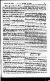 Home News for India, China and the Colonies Friday 26 November 1869 Page 13