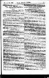 Home News for India, China and the Colonies Friday 26 November 1869 Page 17
