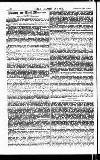 Home News for India, China and the Colonies Friday 26 November 1869 Page 18