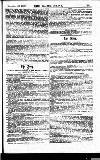Home News for India, China and the Colonies Friday 26 November 1869 Page 19