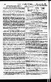 Home News for India, China and the Colonies Friday 26 November 1869 Page 20
