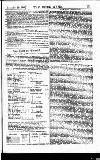 Home News for India, China and the Colonies Friday 26 November 1869 Page 21
