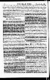 Home News for India, China and the Colonies Friday 26 November 1869 Page 22