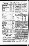 Home News for India, China and the Colonies Friday 26 November 1869 Page 24