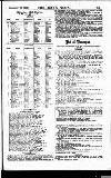 Home News for India, China and the Colonies Friday 26 November 1869 Page 25